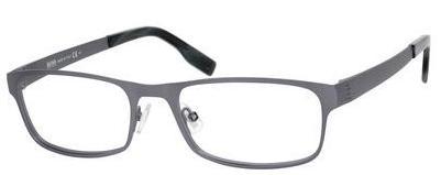 4546ef9f956 BOSS 0516. Hugo Boss glasses logo
