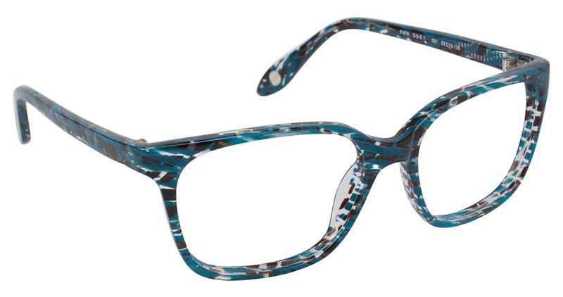 Buy FYSH 3551   Fysh glasses   Buy Fysh online