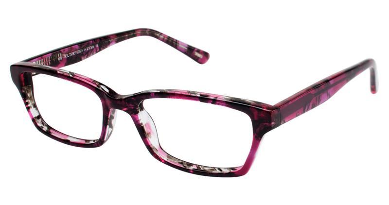 Eyeglass Frames Kliik : Buy KLiiK 484 Kliik glasses Buy Kliik online KLiiK ...