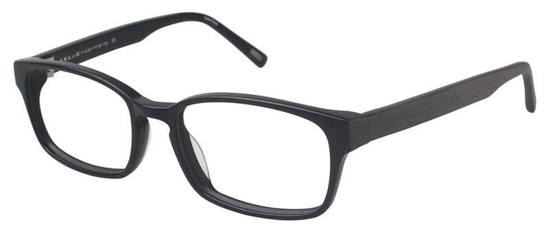 Buy Kliik 530 Kliik Glasses Buy Kliik Online Kliik