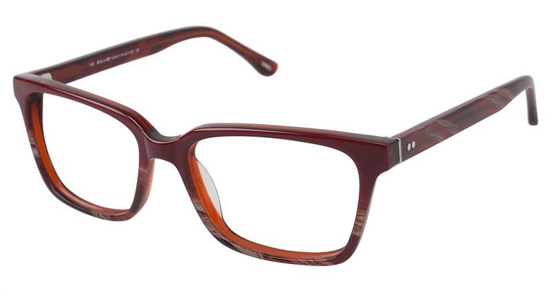 Buy Kliik 549 Kliik Glasses Buy Kliik Online Kliik