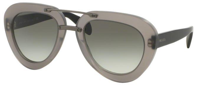 b48d2c7fccad ... free shipping buy prada spr 28r prada sunglasses buy prada online prada  pr 9c746 1fb67