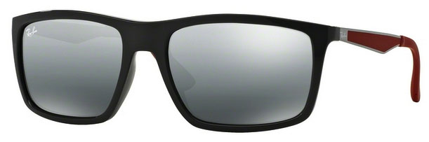 a5a45b330a Buy Ray-Ban RB4228