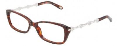 eyeinform: Tiffany Glasses 2013 Models