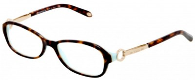 eyeinform: Tiffany Glasses 2013 Models