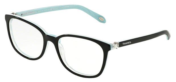 Buy Tiffany Tf2109 Tiffany Glasses Buy Tiffany Online
