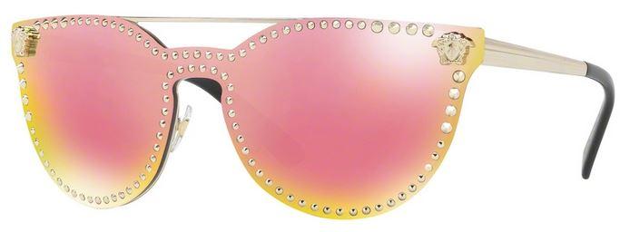 bf492e6c523f Buy Versace VE2177 | Versace sunglasses | Buy Versace online ...