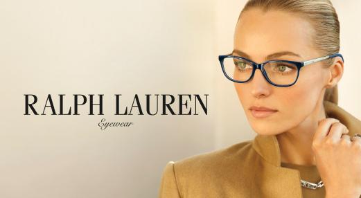 Ralph Lauren Mens RL6168 Eyeglasses
