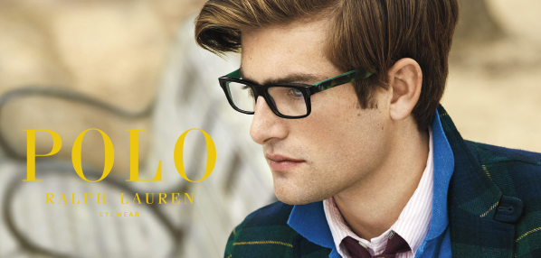 dc98c9a9e427 Polo Ralph Lauren Glasses | Buy Polo Ralph Lauren Glasses Online | Polo  Ralph Lauren Glasses With Lenses Eyeinform