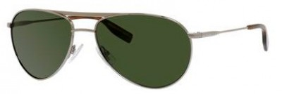 Hugo Boss 0617S sunglasses 2015
