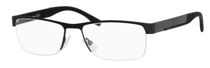 625f95a329b BOSS 0644. Hugo Boss glasses logo