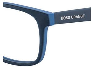 Buy Boss Orange BO 0319   Boss Orange glasses   Buy Boss Orange ... fbfe30c78440