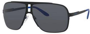 7e5ba341b8 Buy CARRERA 121 S | Carrera sunglasses | Buy Carrera online ...