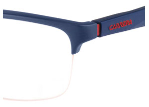 9b3041710 Buy Carrera 4403 V   Carrera glasses   Buy Carrera online   Carrera ...
