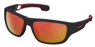 bb1c56d7a6fb9 Carrera 4008 S. Carrera glasses logo