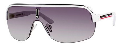 Buy Carrera TOPCAR 1 S   Carrera sunglasses   Buy Carrera online ... b6b2c8ca63