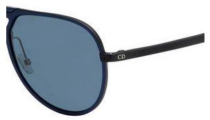 b458759cda ... Dior Homme AL13 2 ...