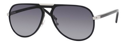 65421e98322 Dior Homme AL13 2. Dior Homme glasses logo