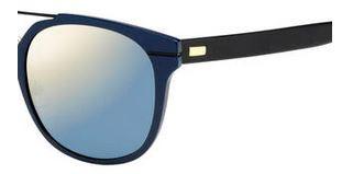 59f521180c864 Buy Dior Homme AL13 5
