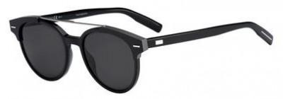 145022cb25 Dior Homme BLACKTIE220S. Dior Homme glasses logo