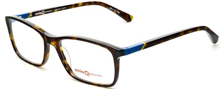 0dbc351f7a6 Etnia CONCORD. Etnia glasses logo