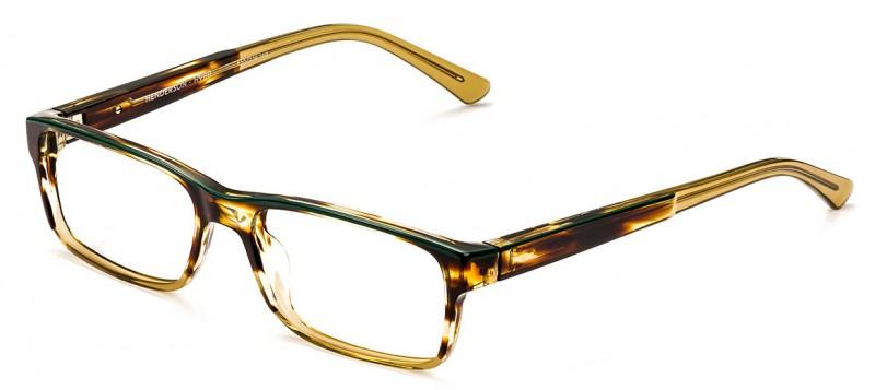 16c5578f44c Etnia HENDERSON. Etnia glasses logo
