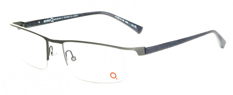 Buy Etnia ISTANBUL 15 | Etnia glasses | Buy Etnia online | Etnia ...