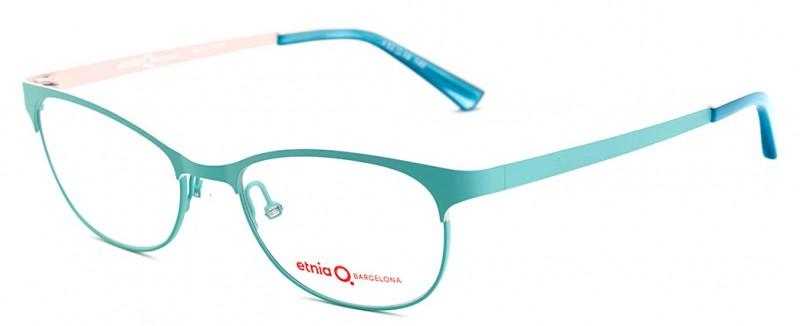 Buy Etnia SIENA | Etnia glasses | Buy Etnia online | Etnia SIENA ...