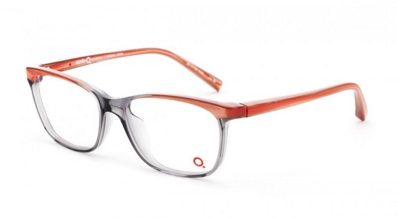Buy Etnia WEIMAR   Etnia glasses   Buy Etnia online   Etnia WEIMAR ... 5792c8d2ce07