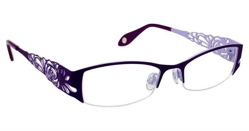 Fysh Glasses