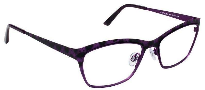 Buy FYSH 3516   Fysh glasses   Buy Fysh online