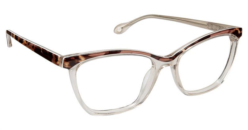 Buy FYSH 3603   Fysh glasses   Buy Fysh online