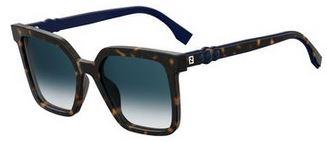 2686ae6f33114 Buy Fendi FF 0269 S   Fendi sunglasses   Buy Fendi online   Fendi FF ...