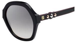 29688a48a6d3a Buy Fendi FF 0270 S   Fendi sunglasses   Buy Fendi online   Fendi ...