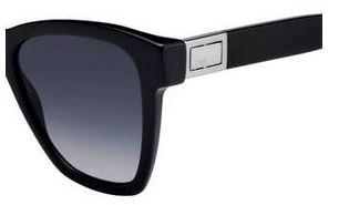 31999a15e4d10 Buy Fendi FF 0289 S   Fendi sunglasses   Buy Fendi online   Fendi FF ...
