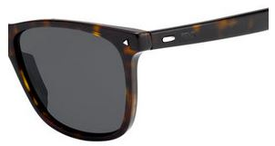 5d63066606cb3 Buy Fendi FF M0002 S   Fendi sunglasses   Buy Fendi online   Fendi ...