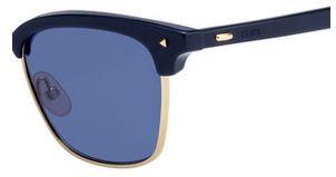3f855848d003f Buy Fendi FF M0003 S   Fendi sunglasses   Buy Fendi online   Fendi ...