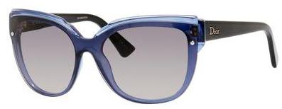 Dior Glisten 3S sunglasses 2015