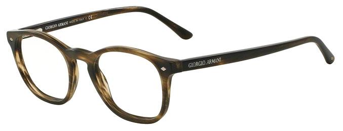 37bae569532 ... Giorgio Armani AR7074 ...