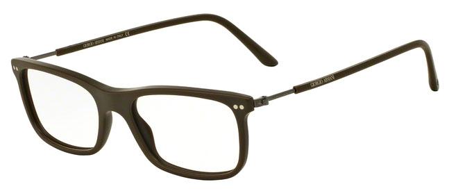 d96e95e8f9bc Giorgio Armani AR7085. Giorgio Armani glasses logo