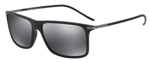 1fba7d20e4d5 Giorgio Armani AR8034. Giorgio Armani glasses logo