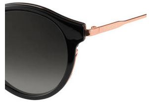 70b11251d3828e Buy Juicy Couture JU 596 S   Juicy Couture sunglasses   Buy Juicy ...