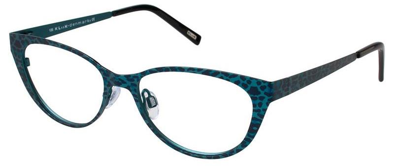 Buy KLiiK 521   Kliik glasses   Buy Kliik online