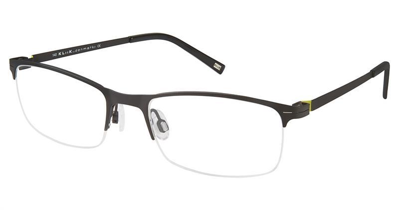 Buy Kliik 573 Kliik Glasses Buy Kliik Online Kliik