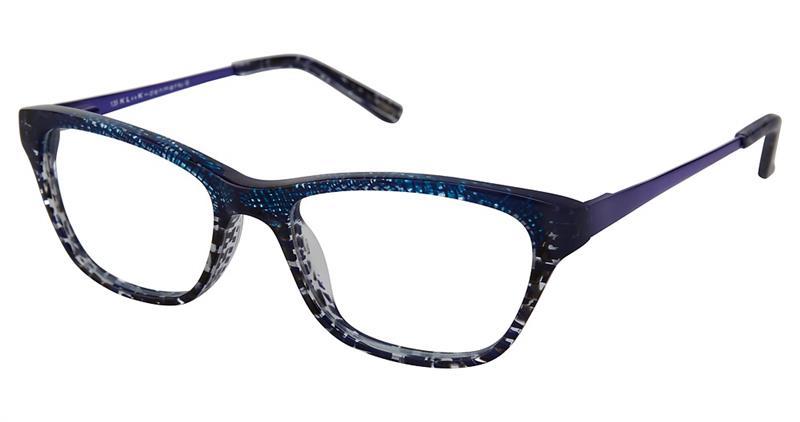 Buy Kliik 574 Kliik Glasses Buy Kliik Online Kliik