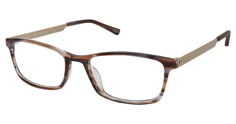 Buy Kliik 586 Kliik Glasses Buy Kliik Online Kliik