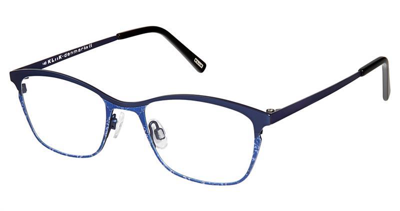 Buy Kliik 606 Kliik Glasses Buy Kliik Online Kliik