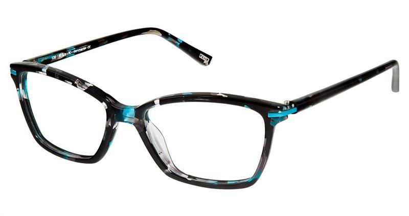 Buy Kliik 607 Kliik Glasses Buy Kliik Online Kliik