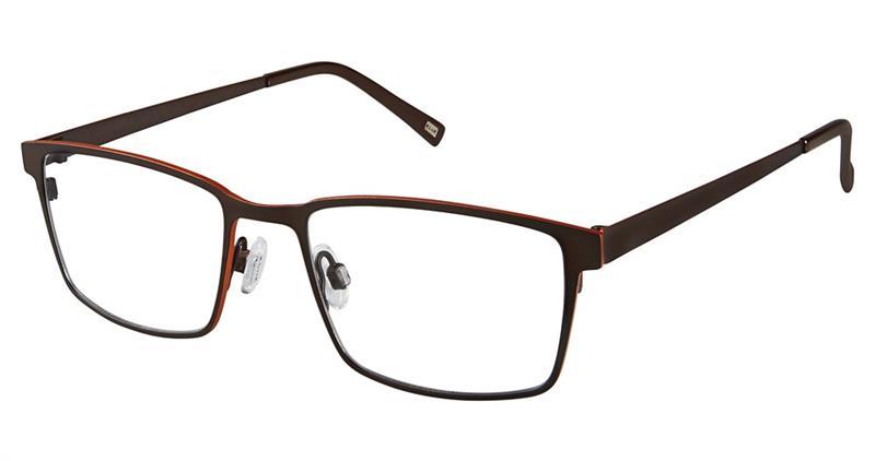 Buy Kliik 619 Kliik Glasses Buy Kliik Online Kliik