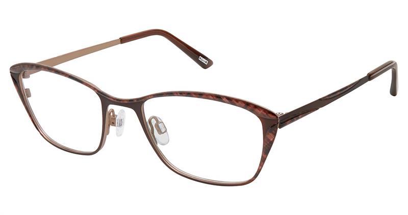 Buy Kliik 649 Kliik Glasses Buy Kliik Online Kliik